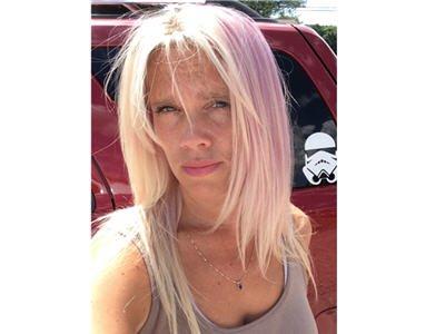 Stacy July 2014.jpg