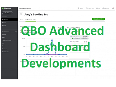 QBO-ADV_Dashboard-Developments