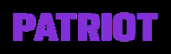 thumbnail_Patriot_RGB_Logotype Vivid Violet@3x.png