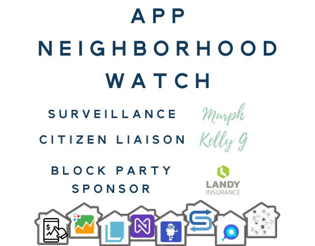 App_Neighborhood_Watch_01_640wide