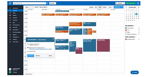 Clio_Scheduler_03