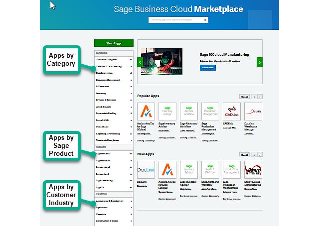 Sage_Business-cloud-App-marketplace-design-01