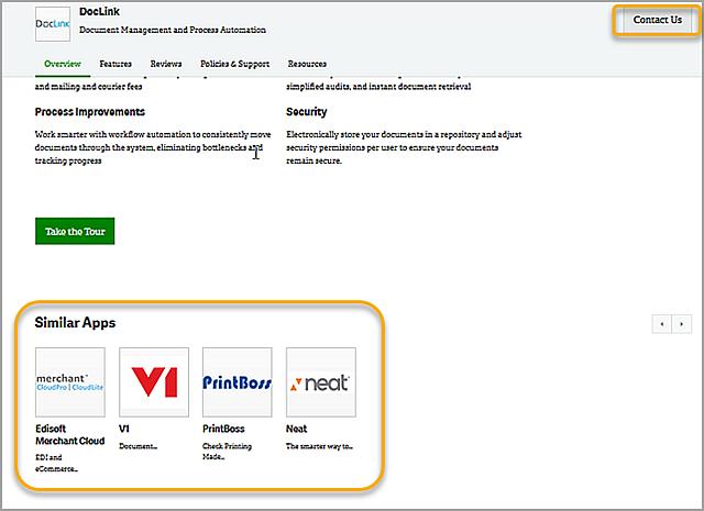 Sage_Business-cloud-App-marketplace-design-03