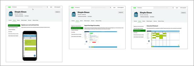 Sage_Business-cloud-App-marketplace-design-04.png