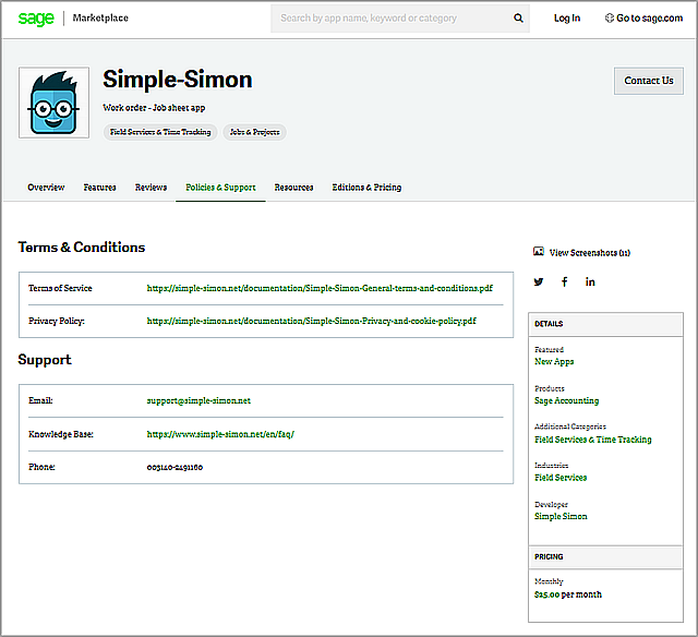 Sage_Business-cloud-App-marketplace-design-05