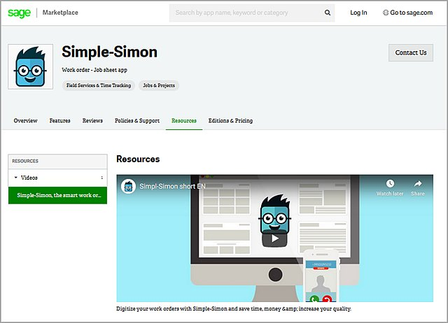 Sage_Business-cloud-App-marketplace-design-06