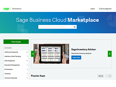 Sage_Business-cloud-App-marketplace_4X3-Right