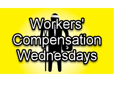 Workers_Comp_Wednesdays