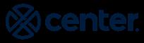 Center_Logo_204-Right