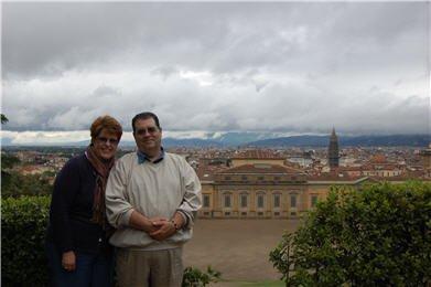 Florence_0639.JPG