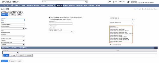 NetSuite_Feature-2_Picture-5_Account-associations