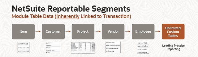 NetSuite_Feature-2_Picture-6_Module-table