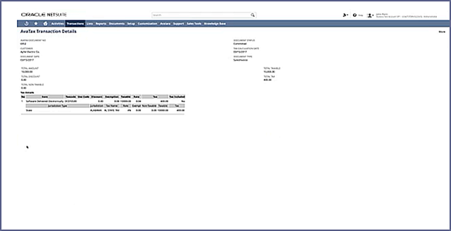 NetSuite_Feature-2_Picture-14_Tax-mgmt_AvaTax