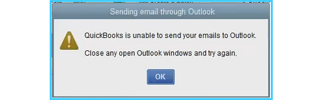 QB-Outlook-email