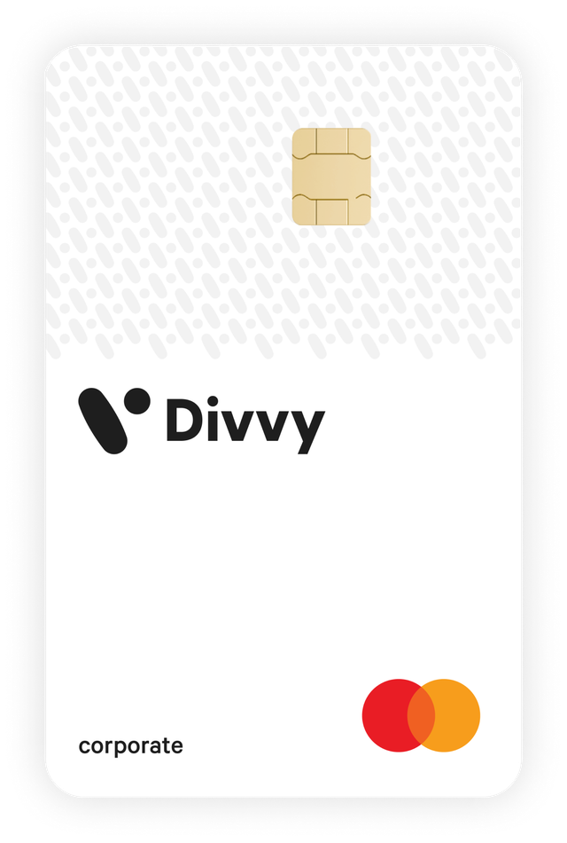 Divvy-Card.png