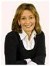 Leslie Capachietti