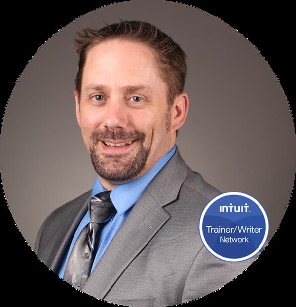 Matthew Fulton Trainer Writer Network.png
