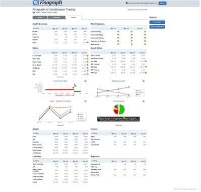 Finagraph Dashboard.jpg