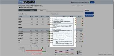 Finagraph Datametrics.jpg