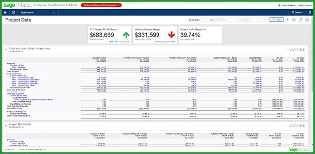 Sage-const_Project-dashboard_640wide