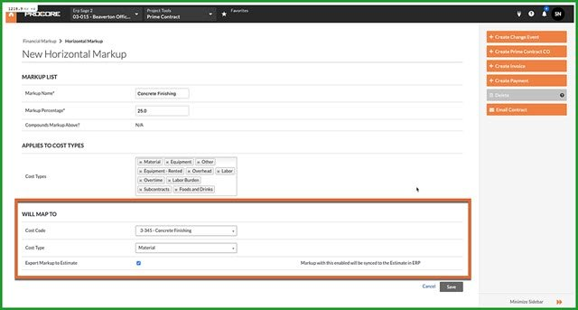 Procore-link-to-sage-cost-codes_640wide