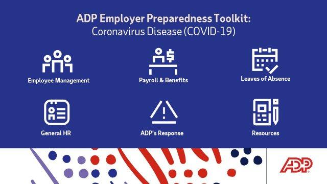 ADP COVID Toolkit SOCIAL TILE.jpg