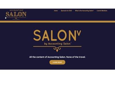 SalonV_4X3