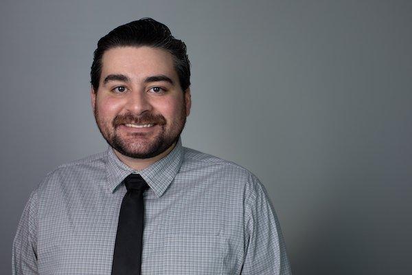 Andreas Rivera Profile copy.jpg