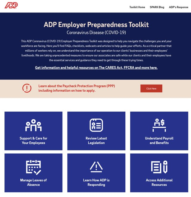 explore.adp.com_covid-19-resources(Laptop with HiDPI screen).png