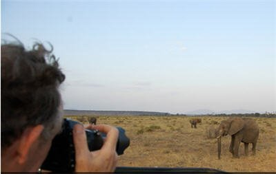 Photographer in the field.jpg