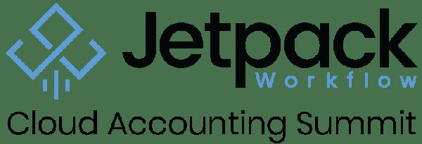 Cloud Accounting Summit