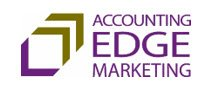 Accounting Edge Marketing