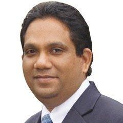 Hitendra Patil, Author, Accountaneur