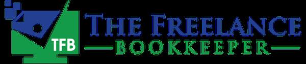 TFB-logo-transparent.png