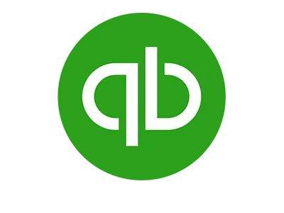 QuickBooks-logo_4x3_vertical-correct
