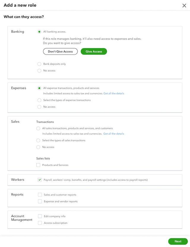 QBO-Advanced_CustomUserRoles-April2020