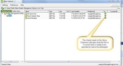 Qbox Explorer.jpg