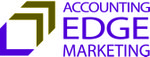 Accounting Edge Marketing Logo.jpg