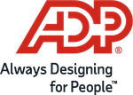 smallller adp logo