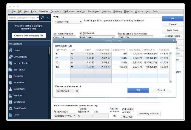 qbes-quantity-discounts-2x-opti