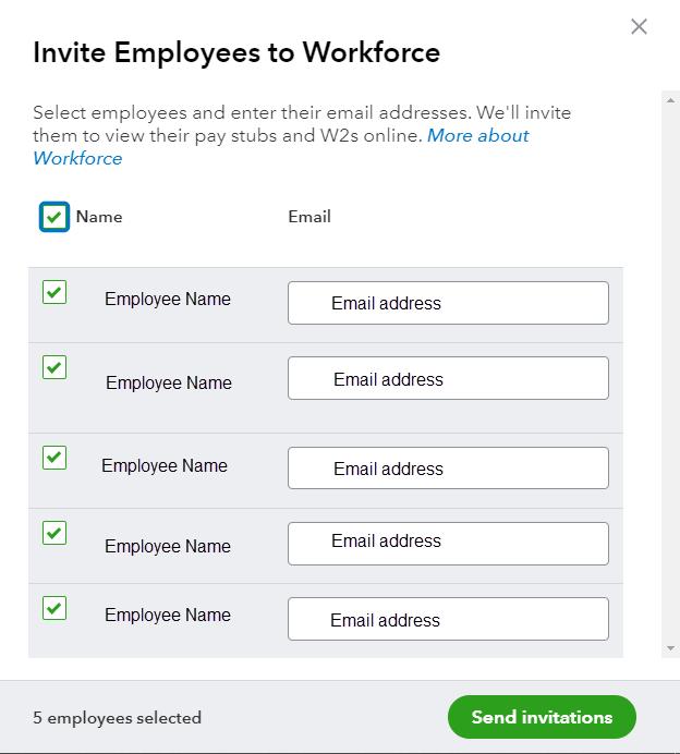 Liz_QBO-Payroll_Invite-employees-to-workforce