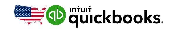 Liz_JointQBT-feature_06