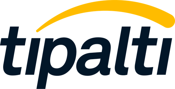 Tipalti_Wordmark-MC-D-1.png