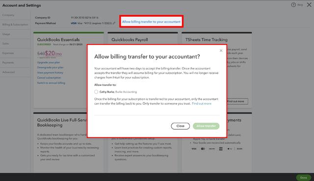 Liz_new_QBO-billing-transfer-workflow_01