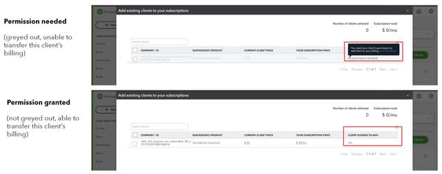 Liz_new_QBO-billing-transfer-workflow_02
