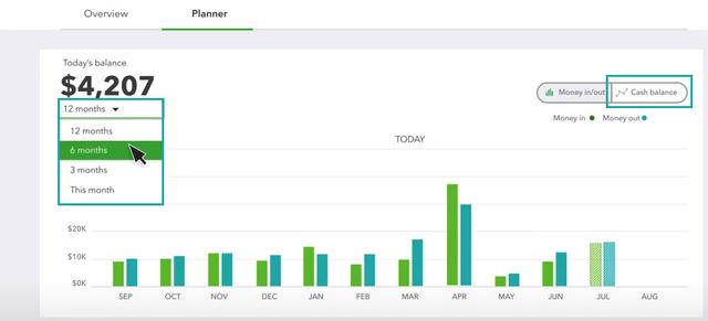 Liz_QBO-Adv_Cash-flow-Planner_Client-view_Fig-02