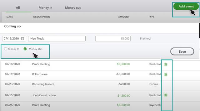 Liz_QBO-Adv_Cash-flow-Planner_Client-view_Fig-03