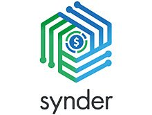 Synder_small-right