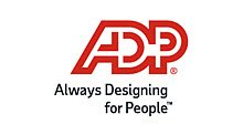 ADP_small-right