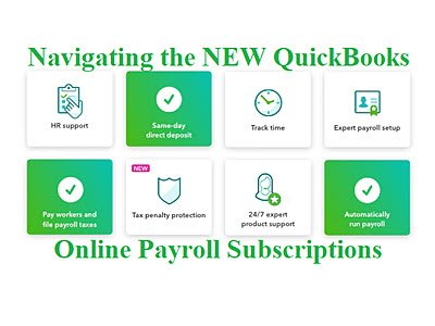 New QBO Payroll Subscrip Webinar